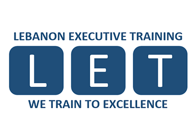 lebanonexecutivetraining