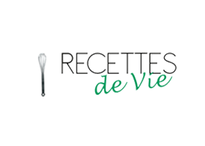 reecettes