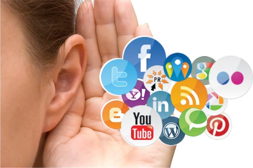 6 Basic Steps to Running an Effective Social Media Audit