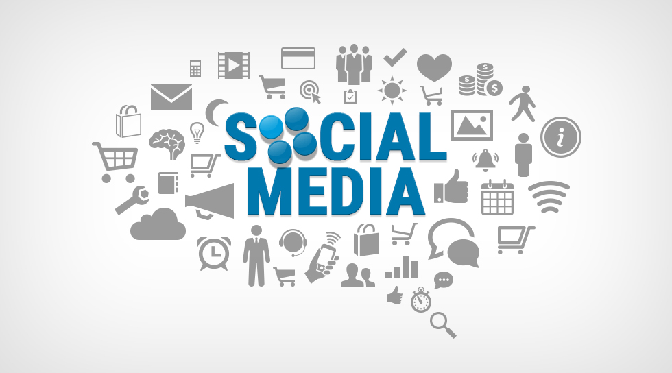 How to Start a Social Media Business