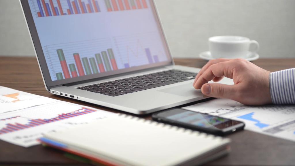 The 6 Online Marketing Strategies Every Entrepreneur Needs