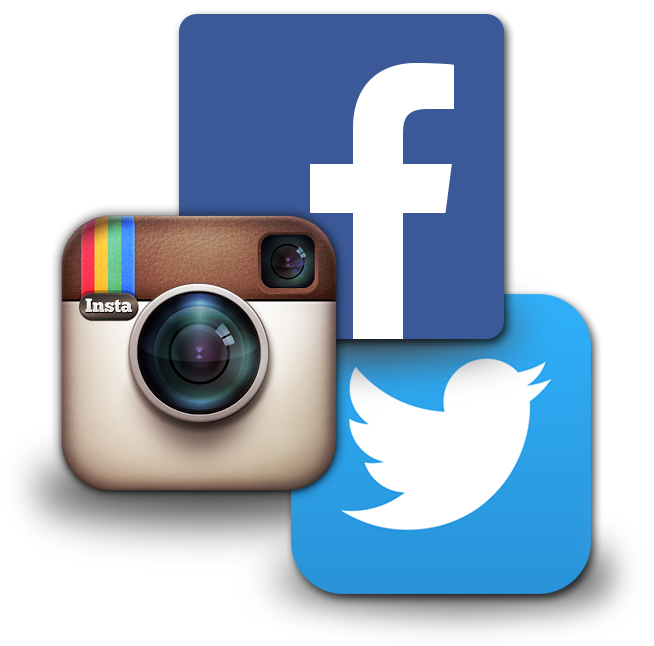 Companies Invest More in Social Media Marketing in 2014