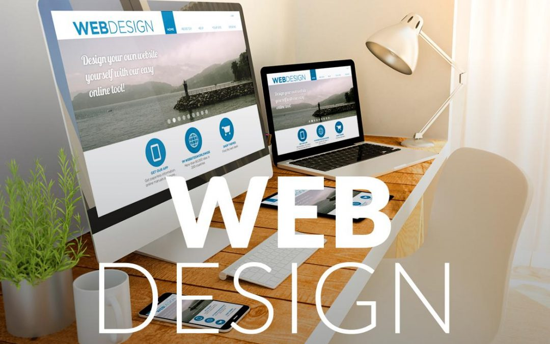 10 Benefits of Creating Web Design | MEWS - Middle East Web Solutions | Web  design, Web development, Internet marketing, Email marketing in Lebanon.