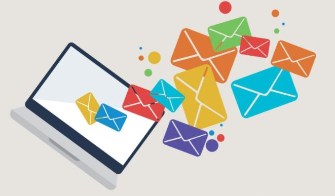 Email Marketing Trends to Watch Out for in 2018