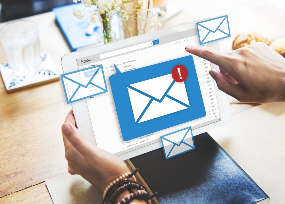 8 Effective Email Marketing Strategies