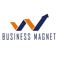 MEWS-Agnecy-Clients-Business Magnet
