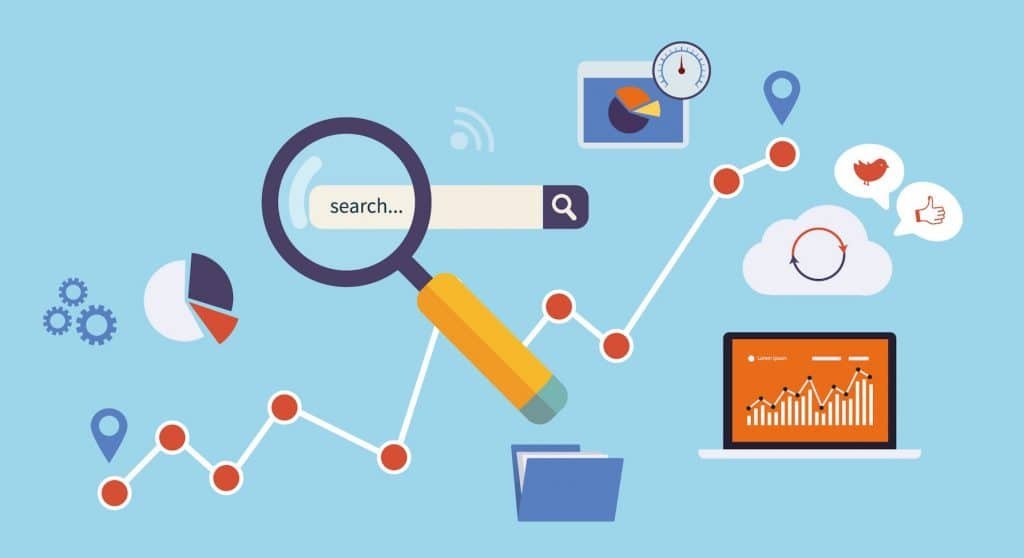 Is SEO important for your business