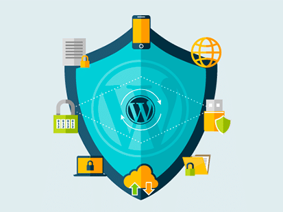 Why WordPress maintenance and security is mandatory?