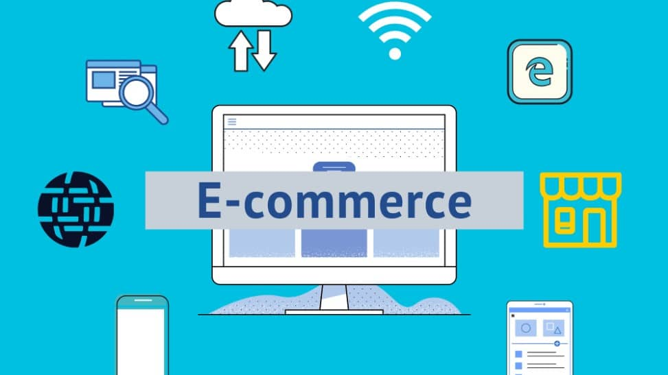 A complete guide on the advantages of eCommerce to business
